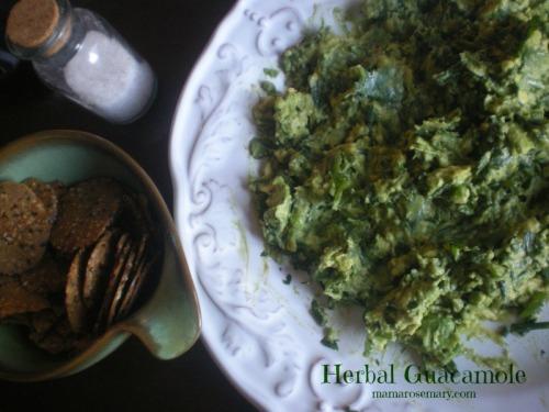 herbalguac2