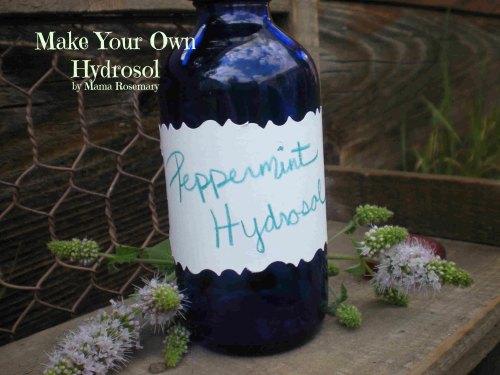 hydrosol3