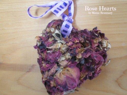roseheartglue2